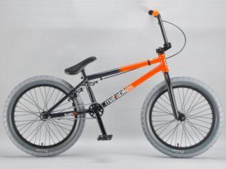 Neomain 20 Inch Bmx Bike Dewitt Bikeworks