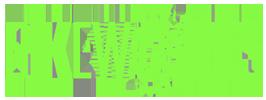 Dewitt Bikeworks's Company logo